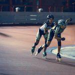 beneficios del patinaje